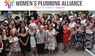 Women's Plumbing Alliance